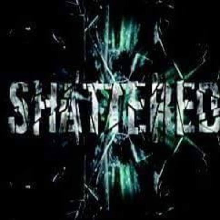 Shattered Reality Tour Dates