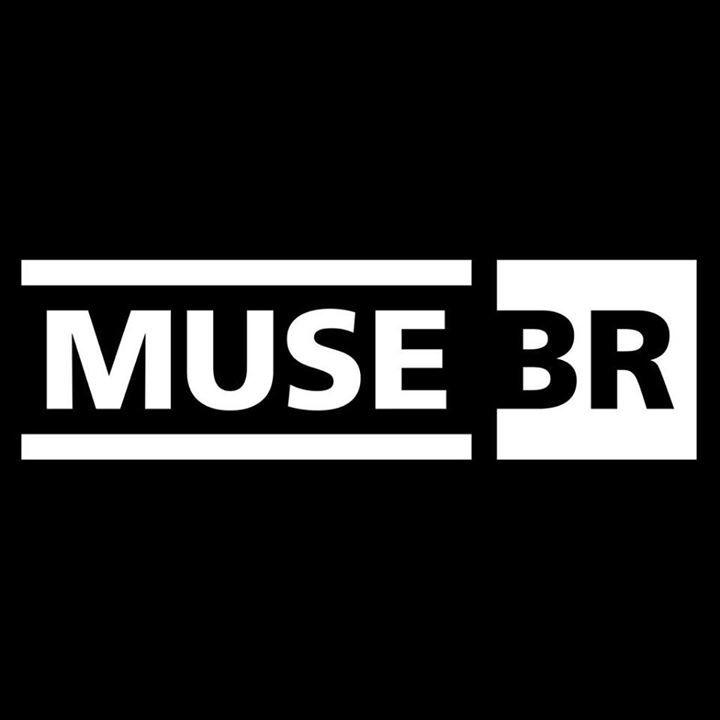 MUSE BR Tour Dates