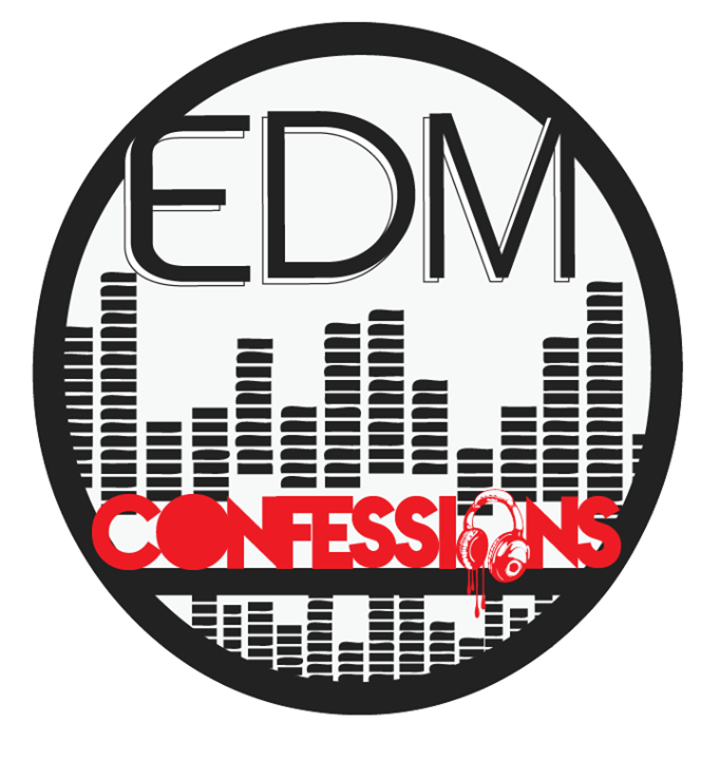 EDM Confessions Tour Dates
