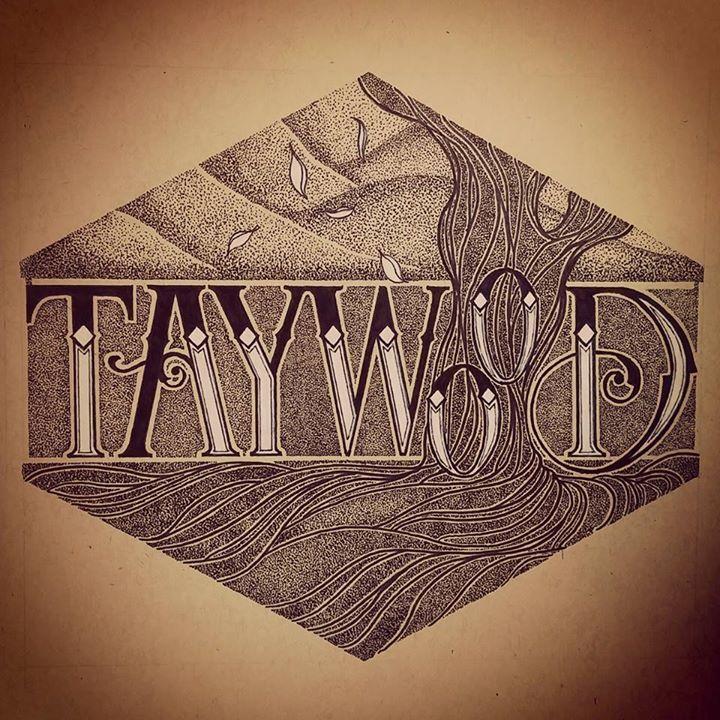 Taywood Tour Dates
