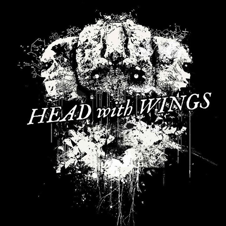 Head with Wings Tour Dates