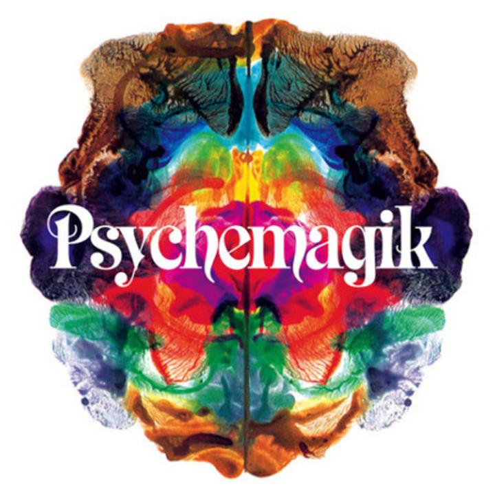 Psychemagik Tour Dates