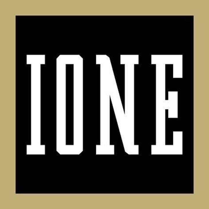 IONE Tour Dates