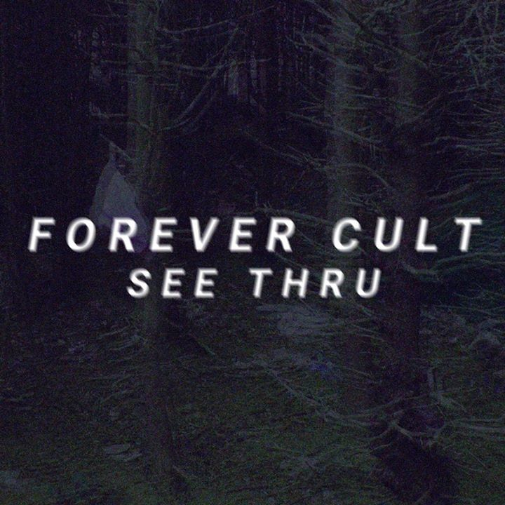Forever Cult Tour Dates