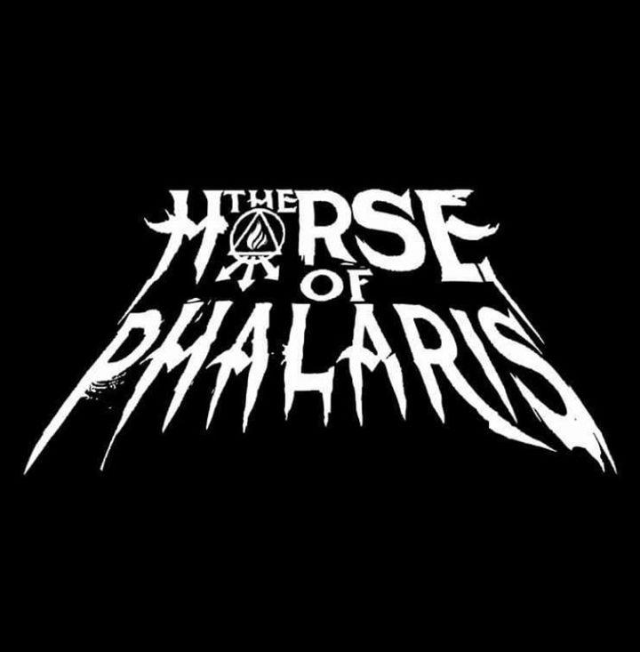 The Horse Of Phalaris Tour Dates