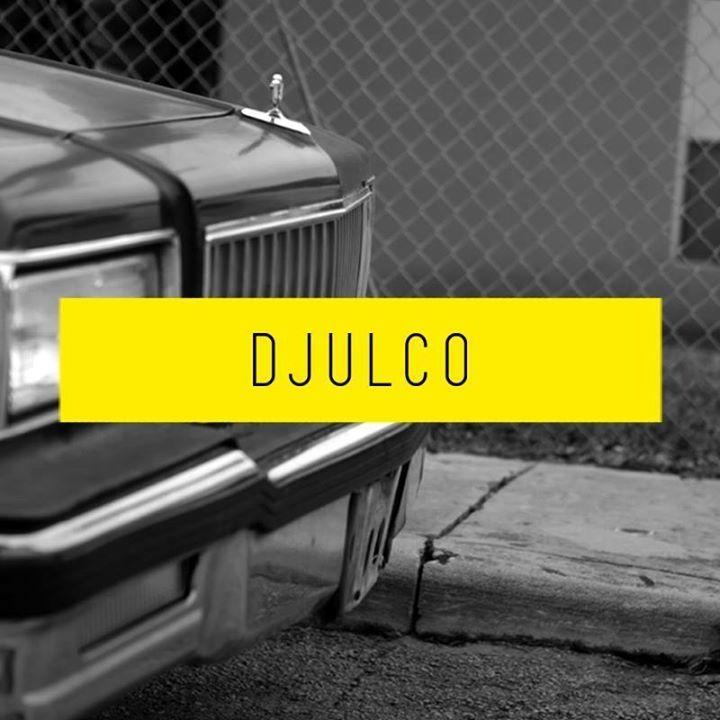 DJULCO Tour Dates