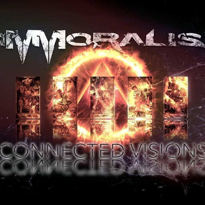 Immoralis Tour Dates