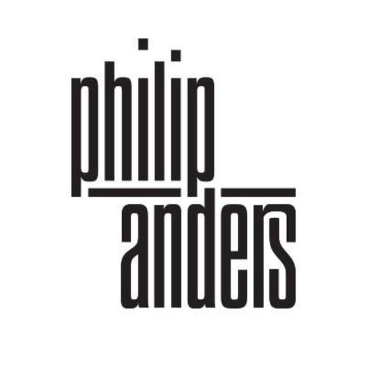 Philip Anders Tour Dates