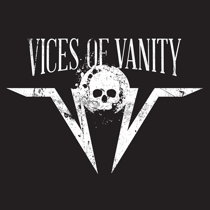 Vices of Vanity Tour Dates