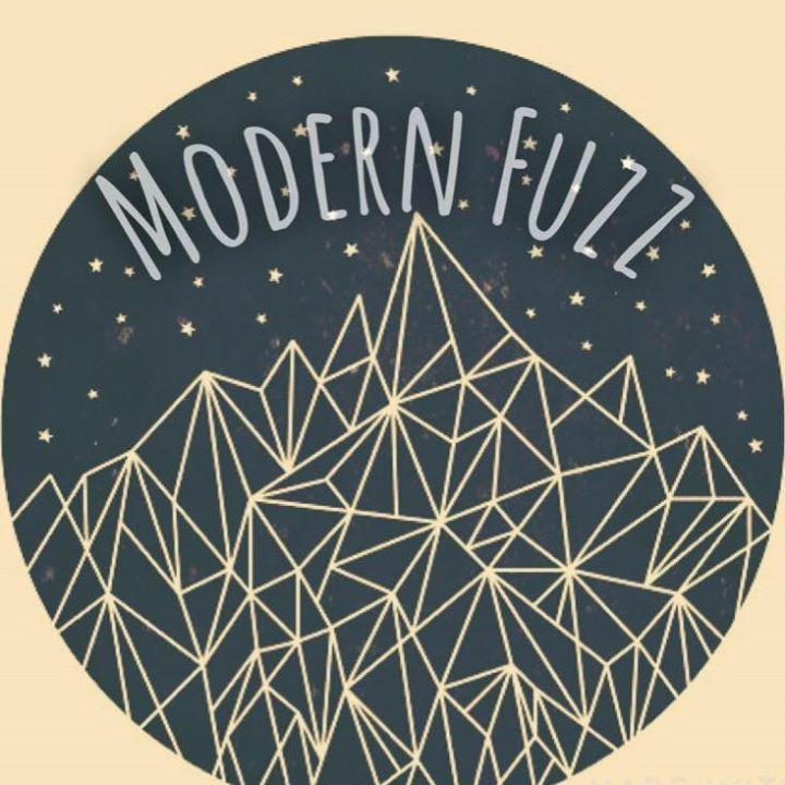 Modern Fuzz Tour Dates