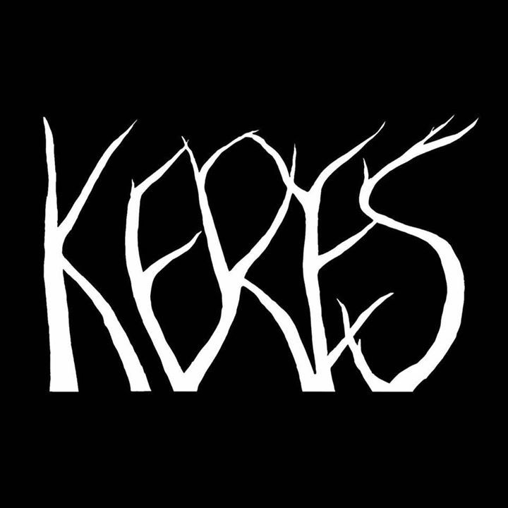Worship Of Keres Tour Dates