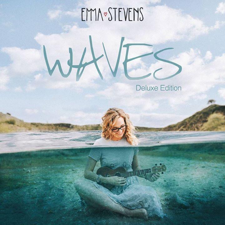 Emma Stevens Tour Dates