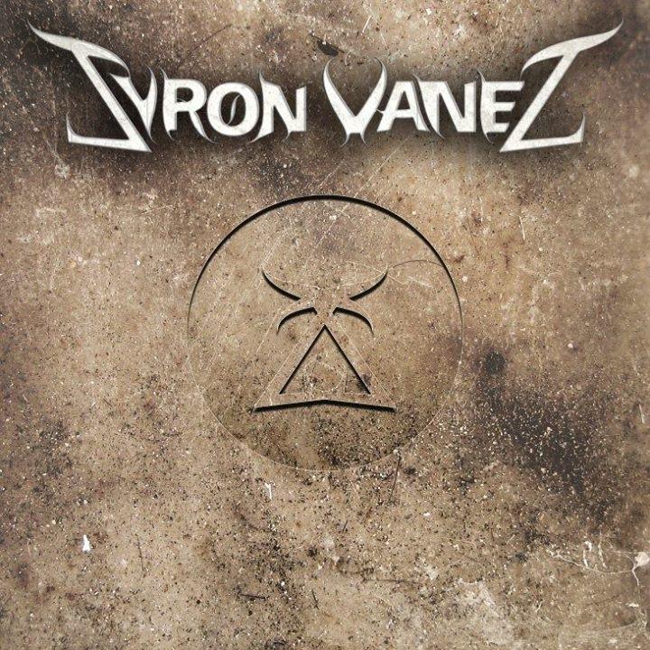 Syron Vanes Tour Dates