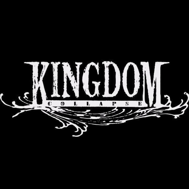 Kingdom Collapse Tour Dates