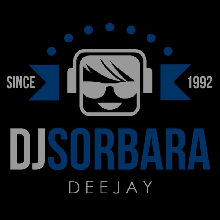 DJ Roberto Sorbara Tour Dates