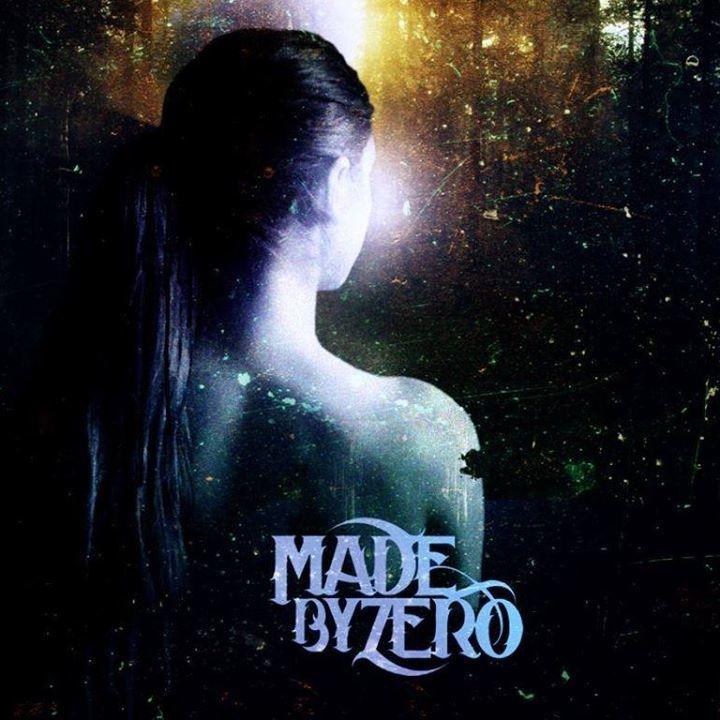 Made By Zero Tour Dates