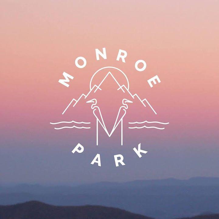 Monroe Park Tour Dates