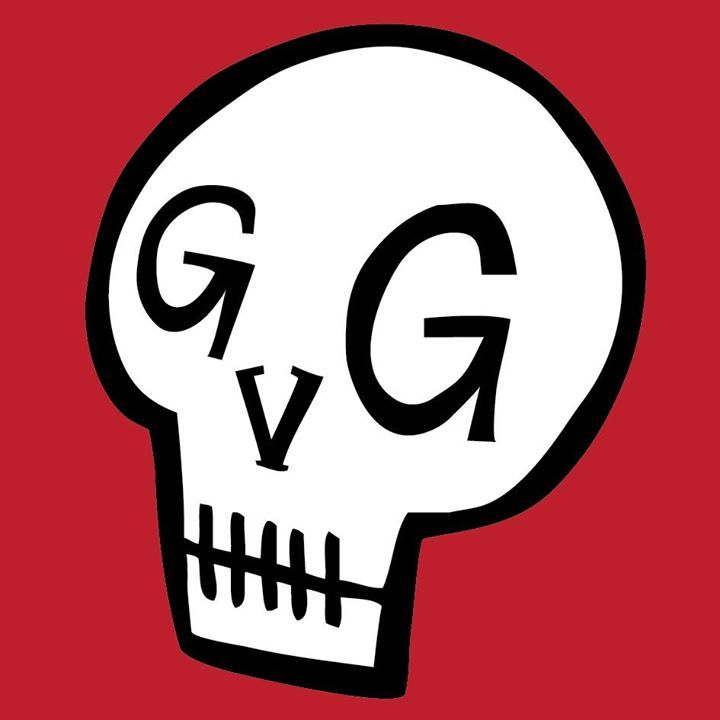Go Van Go Tour Dates