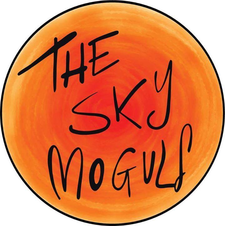 The Sky Moguls Tour Dates