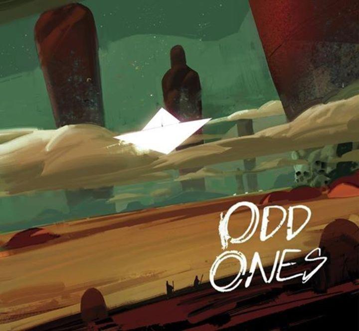 Odd Ones Tour Dates