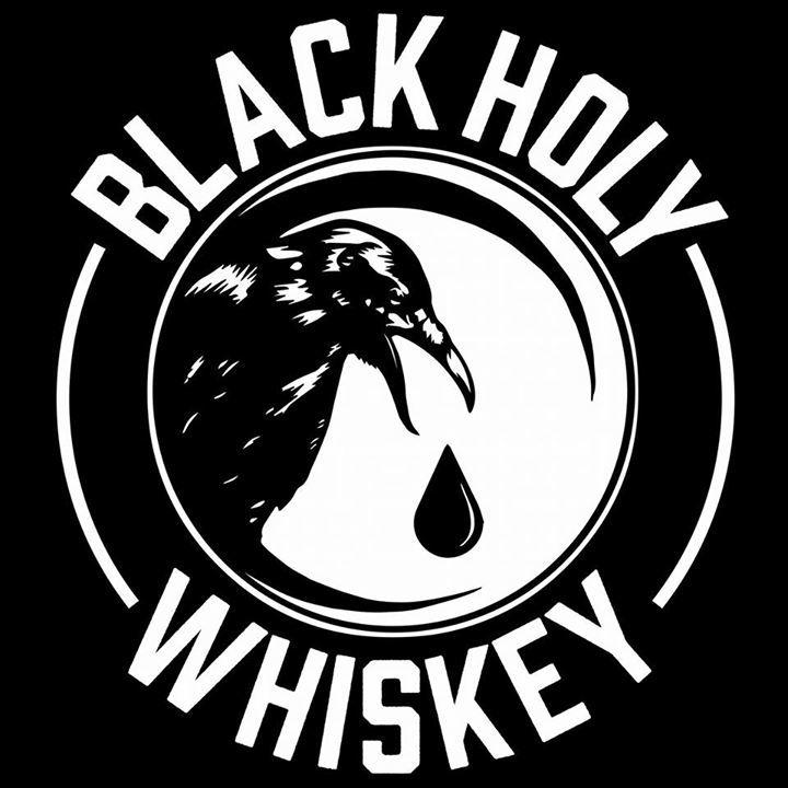 Black Holy Whiskey Tour Dates