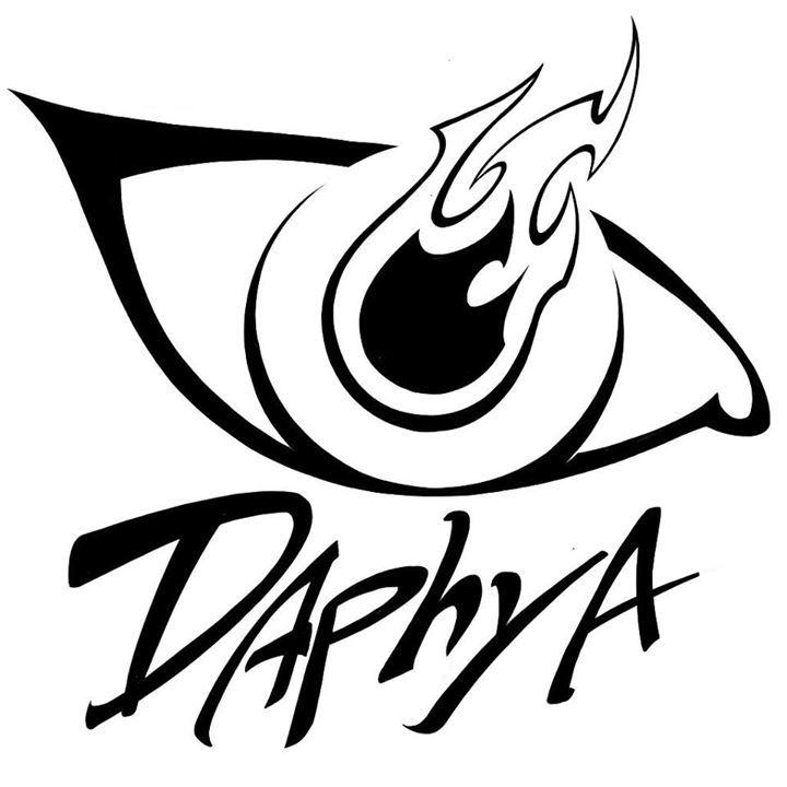 Daphya Tour Dates