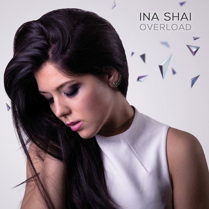 Ina Shai Tour Dates