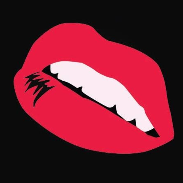 Loose Lips Tour Dates