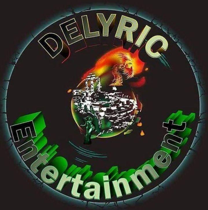 DiesmAe Tour Dates