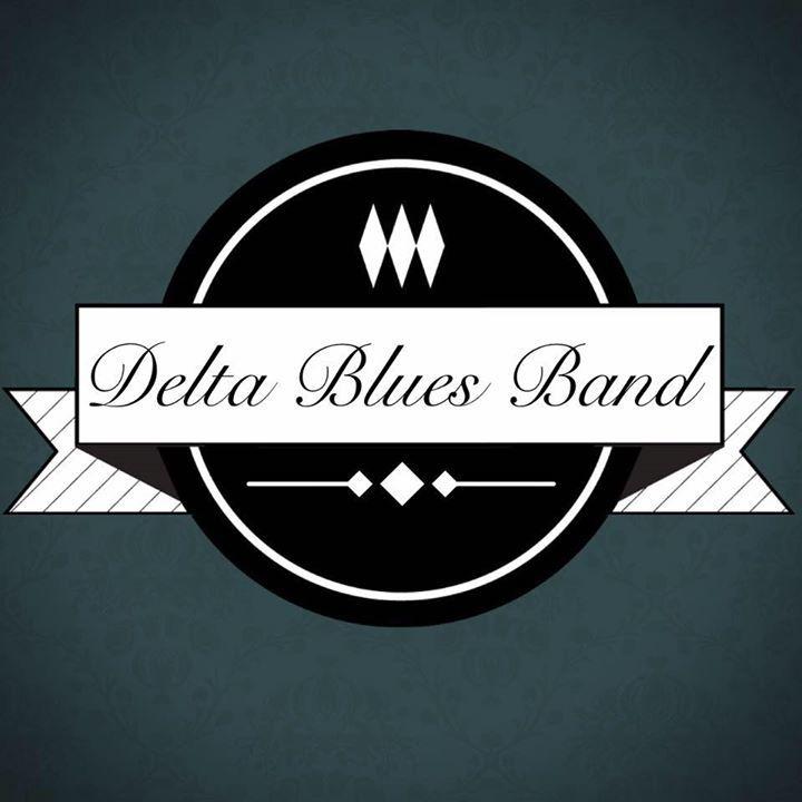 Delta Blues Band Tour Dates