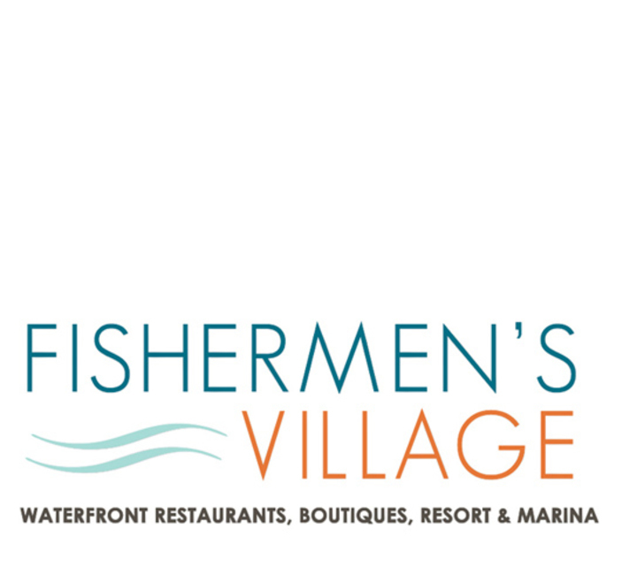 Paul Roush @ Fisherman's Village - Punta Gorda, FL