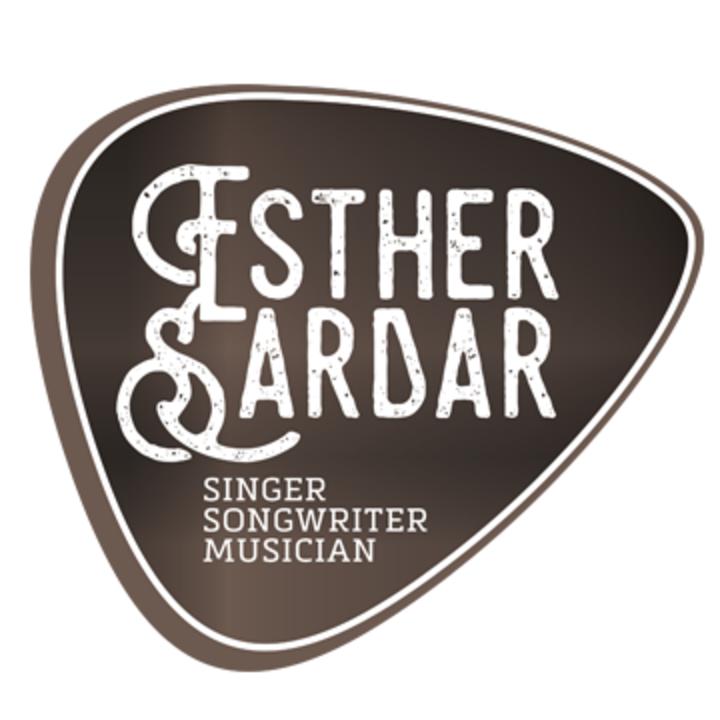 Esther Sardar Tour Dates