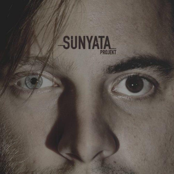 sunyata projekt Tour Dates