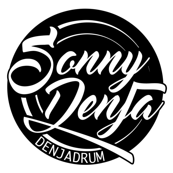 Sonny Denja @ School Party @ La Clessidra - Salemi, Italy