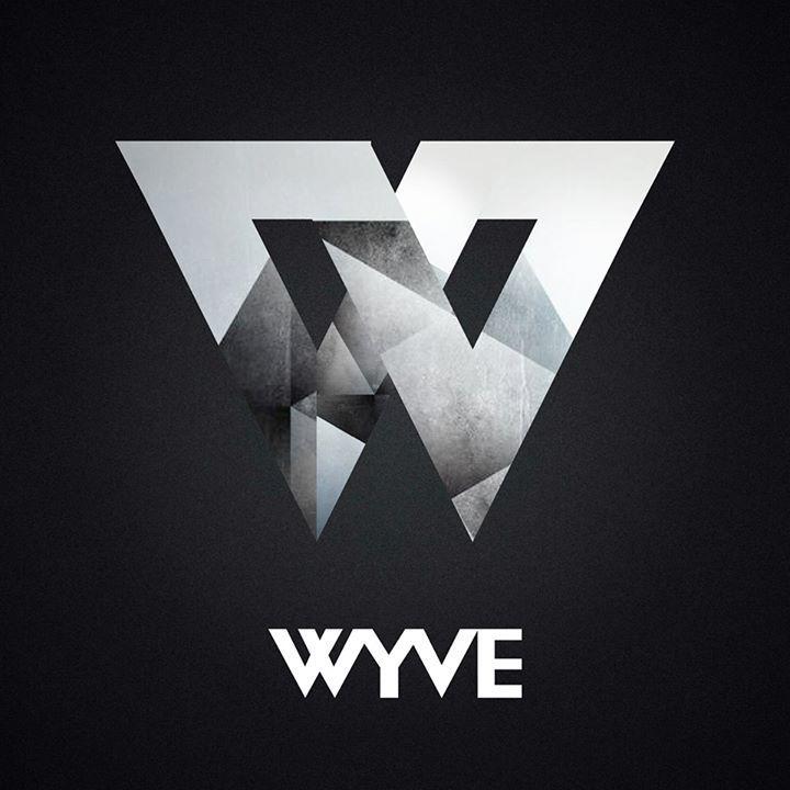 WYVE Tour Dates