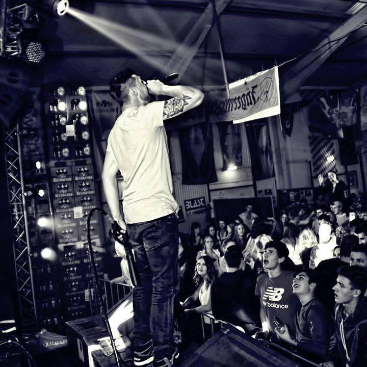 KenLo Music Tour Dates