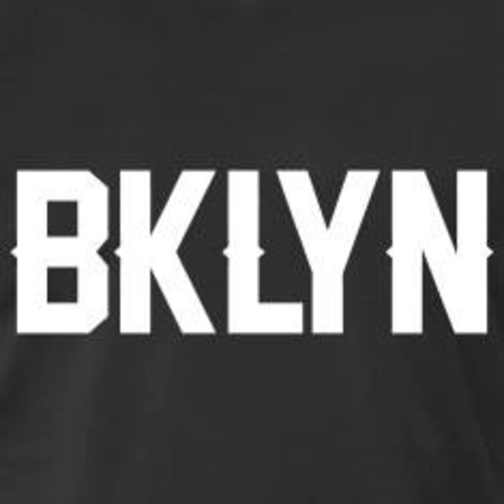BKLYN Tour Dates