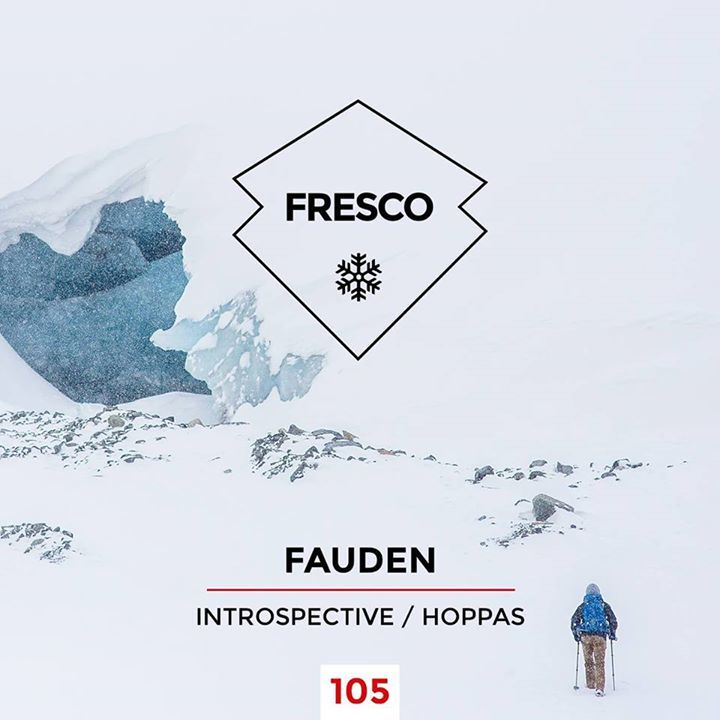 Fauden Tour Dates