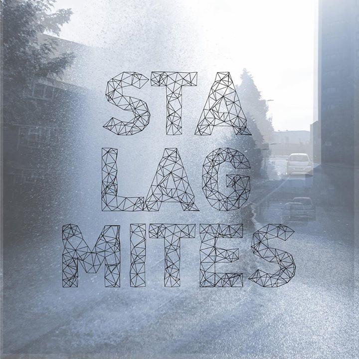 Stalagmites Tour Dates