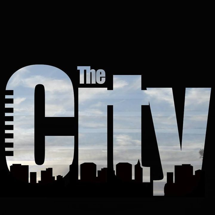 The_City Tour Dates