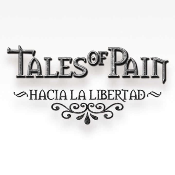 Tales of pain Tour Dates