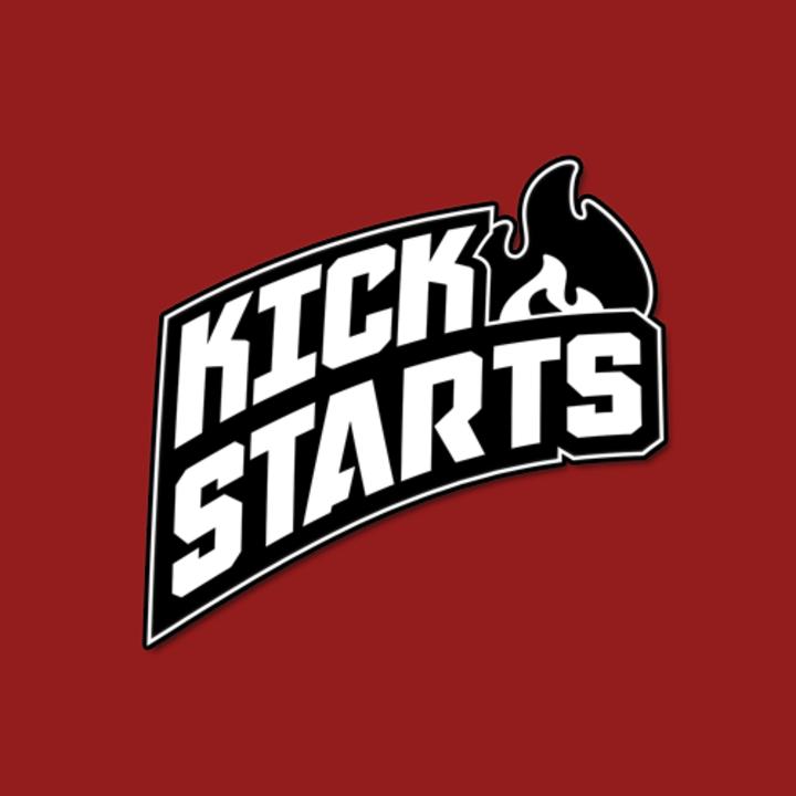 Kickstarts Tour Dates