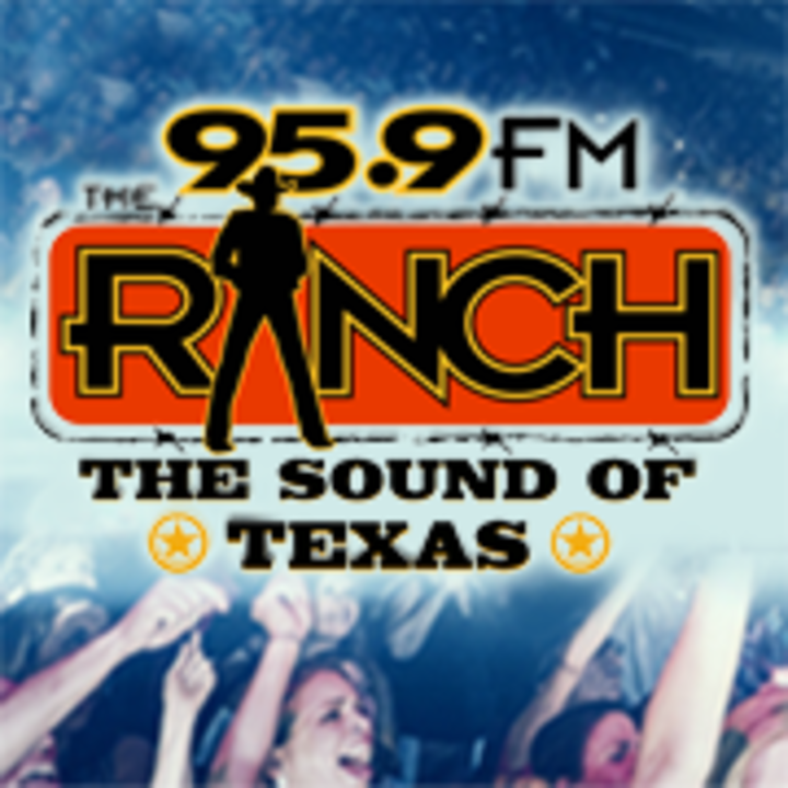 95.9 The Ranch Tour Dates