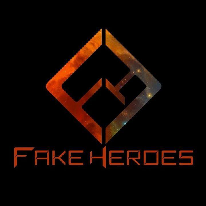 Fake Heroes Tour Dates