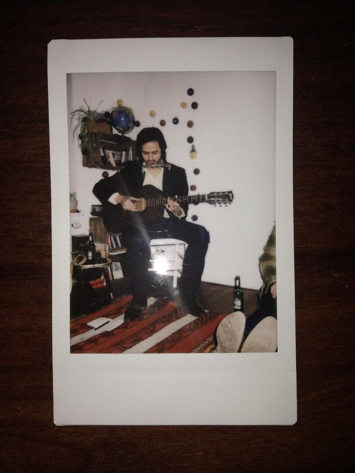 Longriver @ Vaudeville Mews  - Des Moines, IA