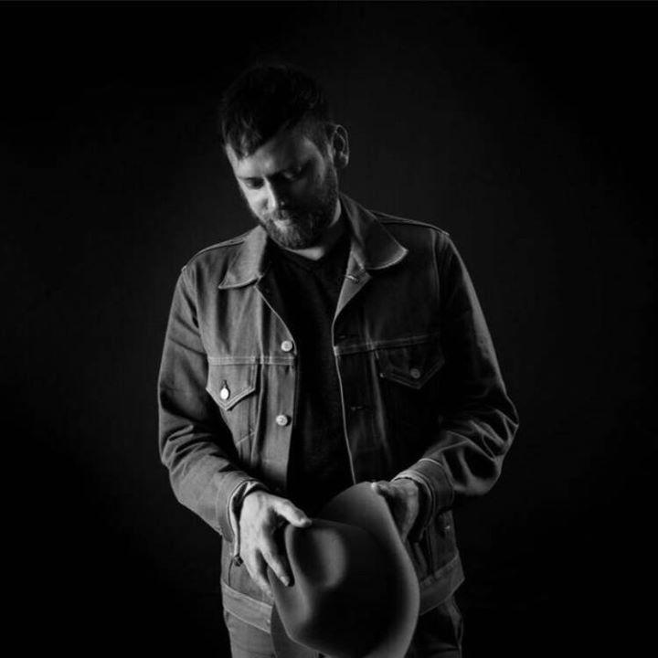 Travis Linville @ The Chouse - Album Fundraiser  - Norman, OK