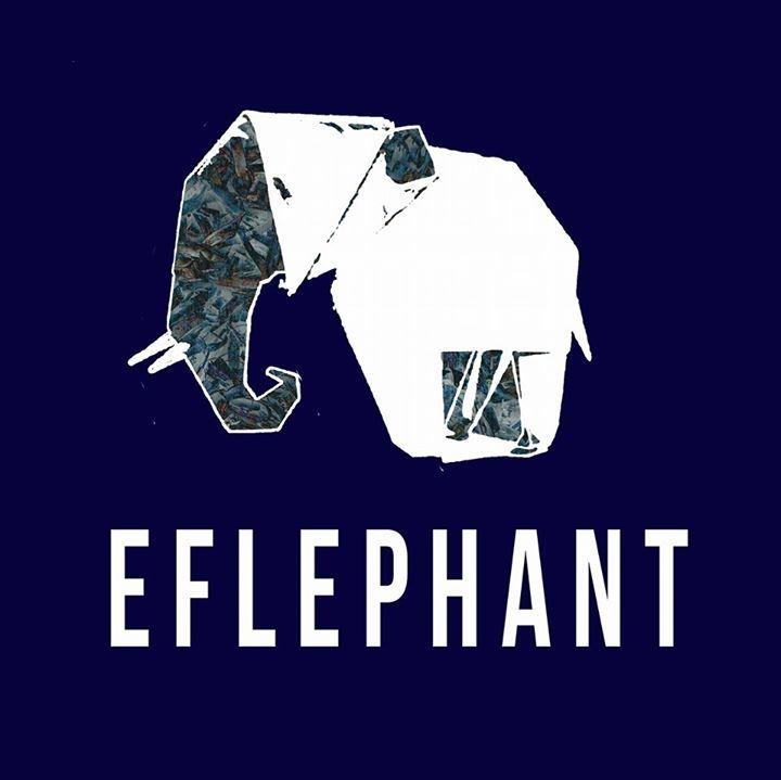 Eflephant Tour Dates