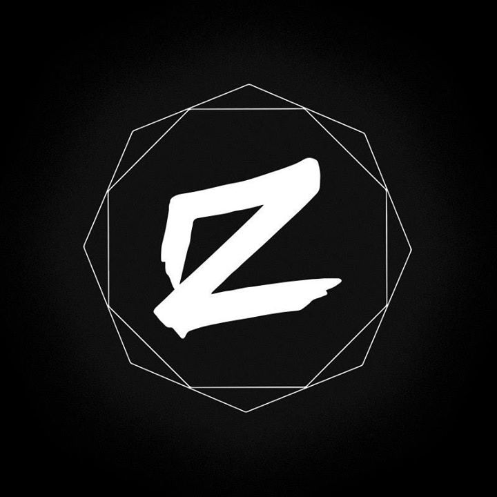 Dirty Zblu Tour Dates