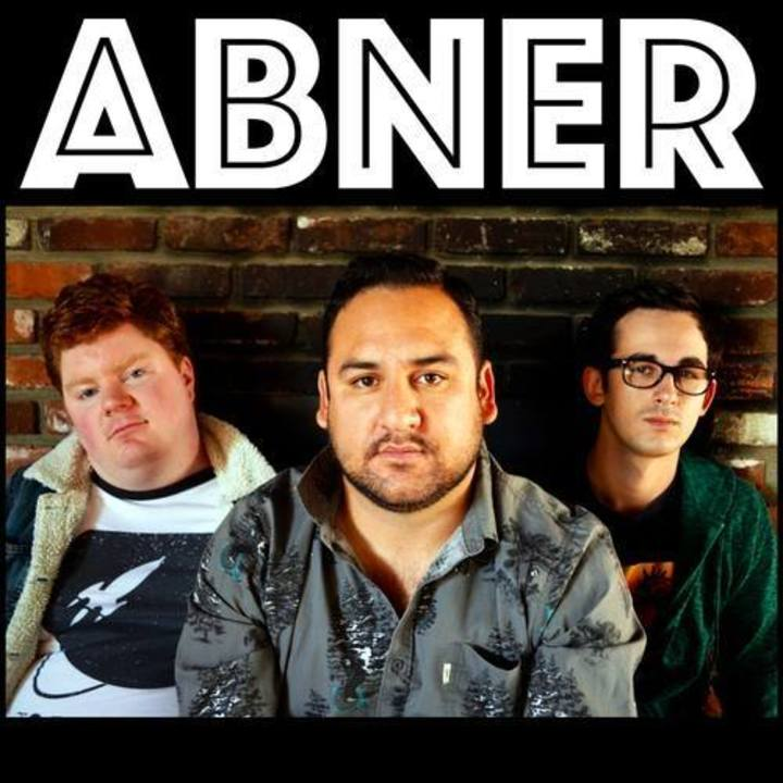 Abner Tour Dates