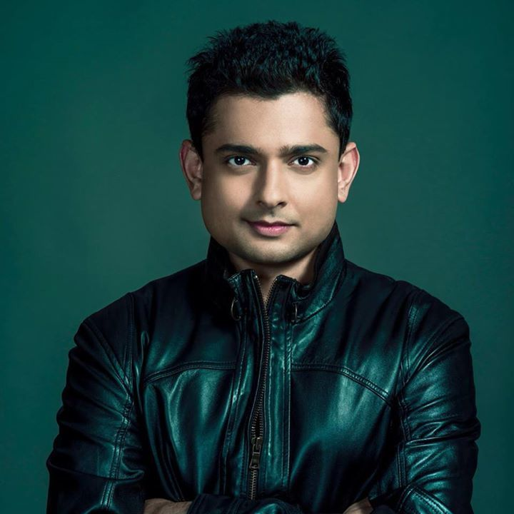 Tuhin Mehta Tour Dates